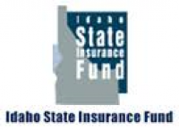 Idaho State Fund